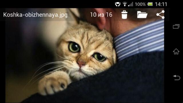 мини картинки для mail ru: