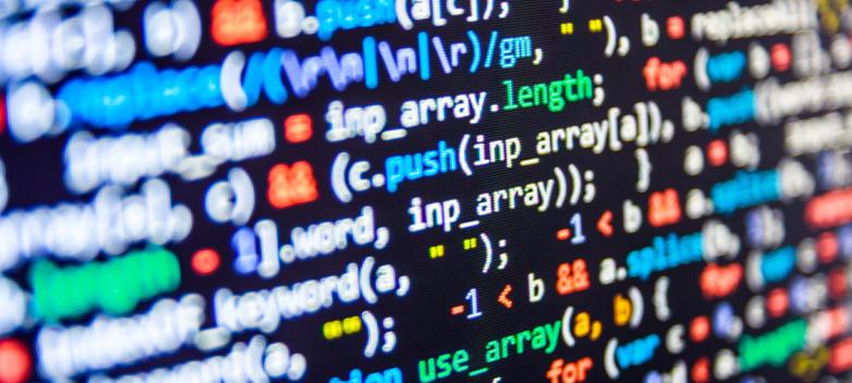 Android-приложения уличили в тотальной слежке за пользователями