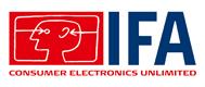Выставка IFA 2016