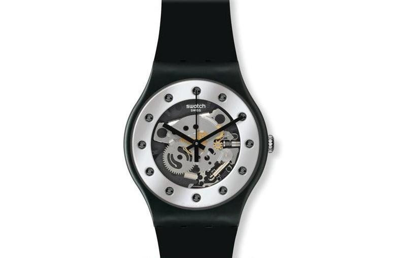 И модели стоимость swatch часы дорого скупка москва часов