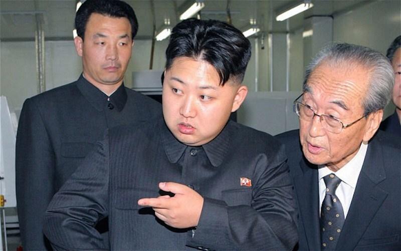 Картинки по запросу kim jong un hair