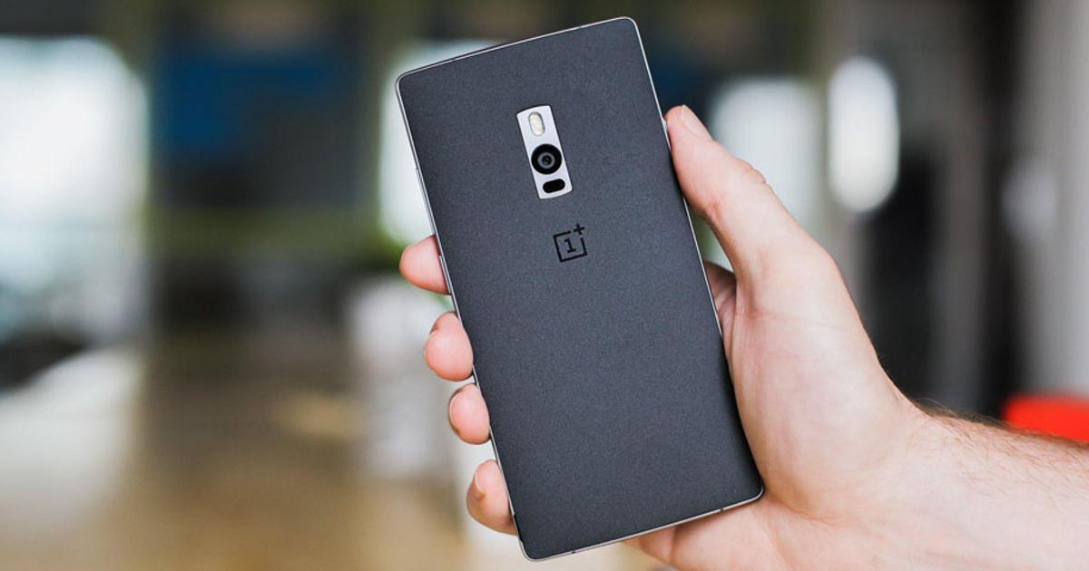 Китайские смартфоны заняли пять первых мест в рейтинге самых мощных
