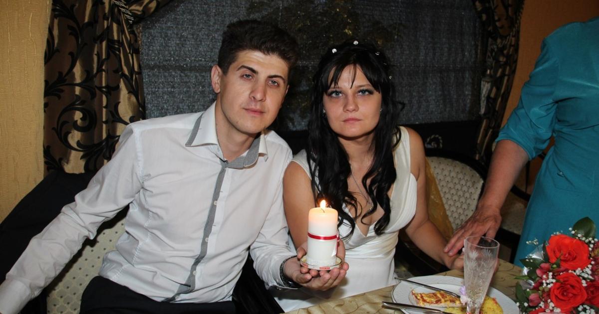 Молодожены заявили в полицию на фотографа за плохие свадебные снимки