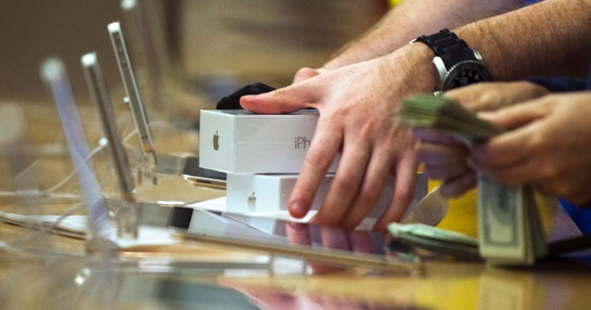 ответсвенность за продажу не сертифицированного белья термобельем