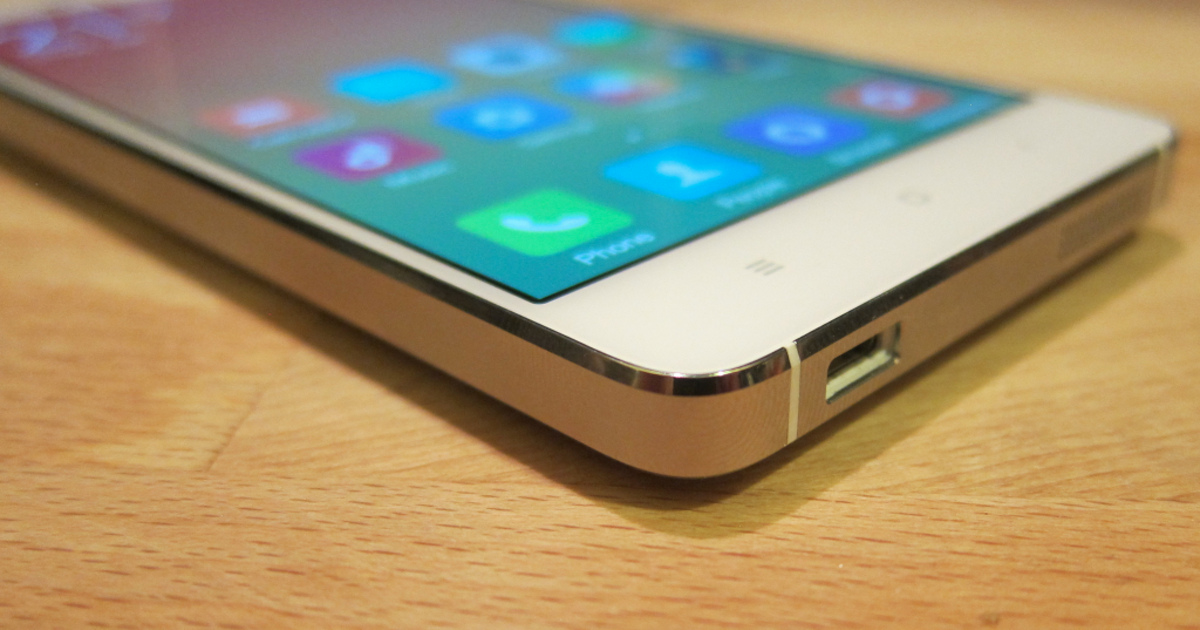 Китайский гигант готовит реплику iPhone SE с мощнейшим «железом»