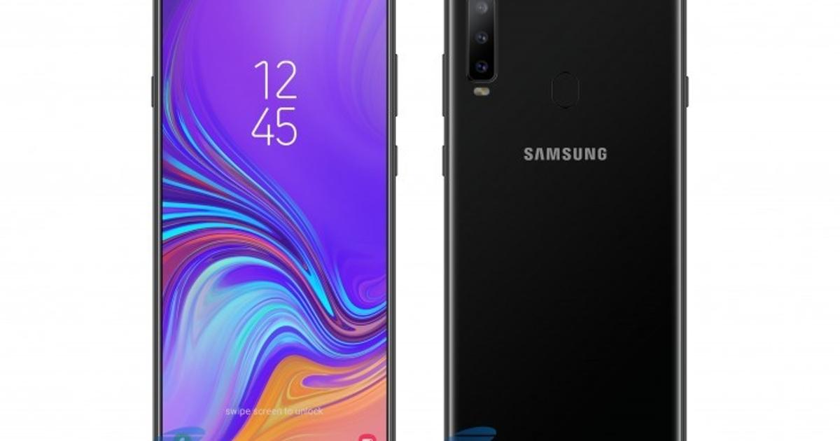 Смартфоны Samsung распрощаются с3,5-миллиметровым аудиоразъемом