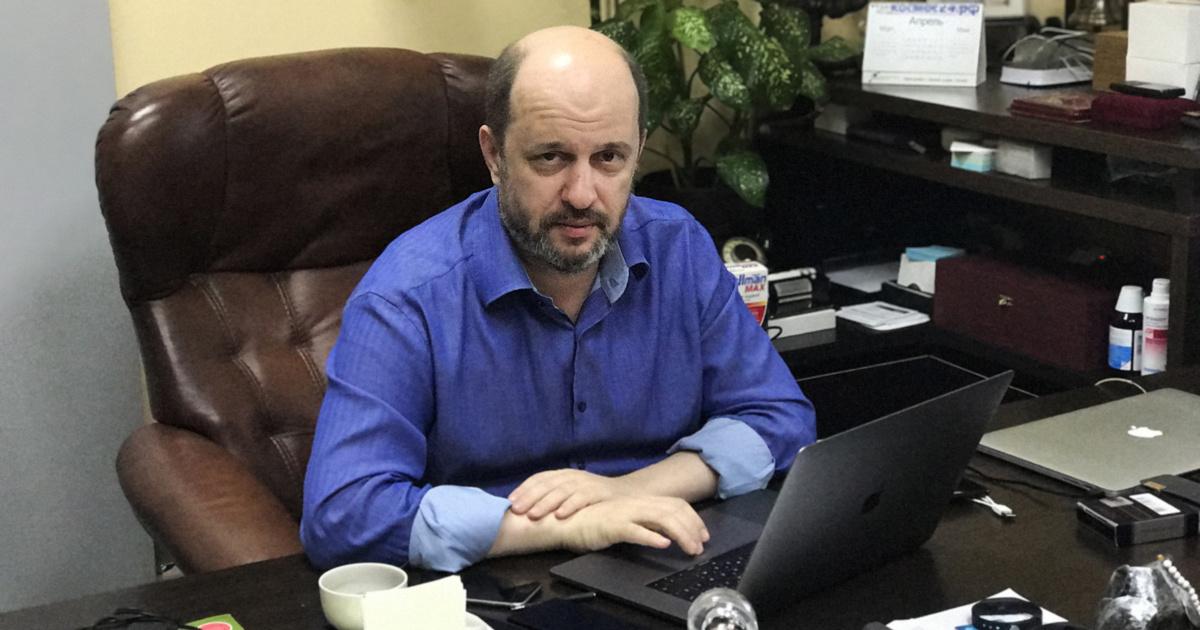 Герман Клименко: запреты, «пакет Яровой», Ивангай иШурыгина — чтодумает отрендах главный человек вроссийском интернете