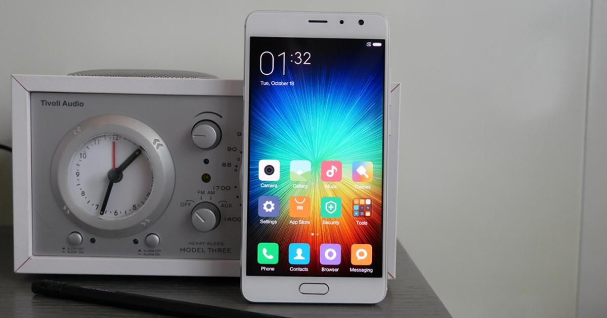 Обзор Xiaomi Redmi Pro: самый дешевый смартфон сдвойной камерой