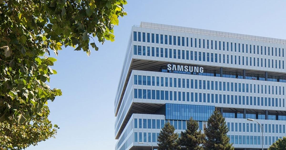 Samsung Galaxy S7: раньше, чем ожидалось