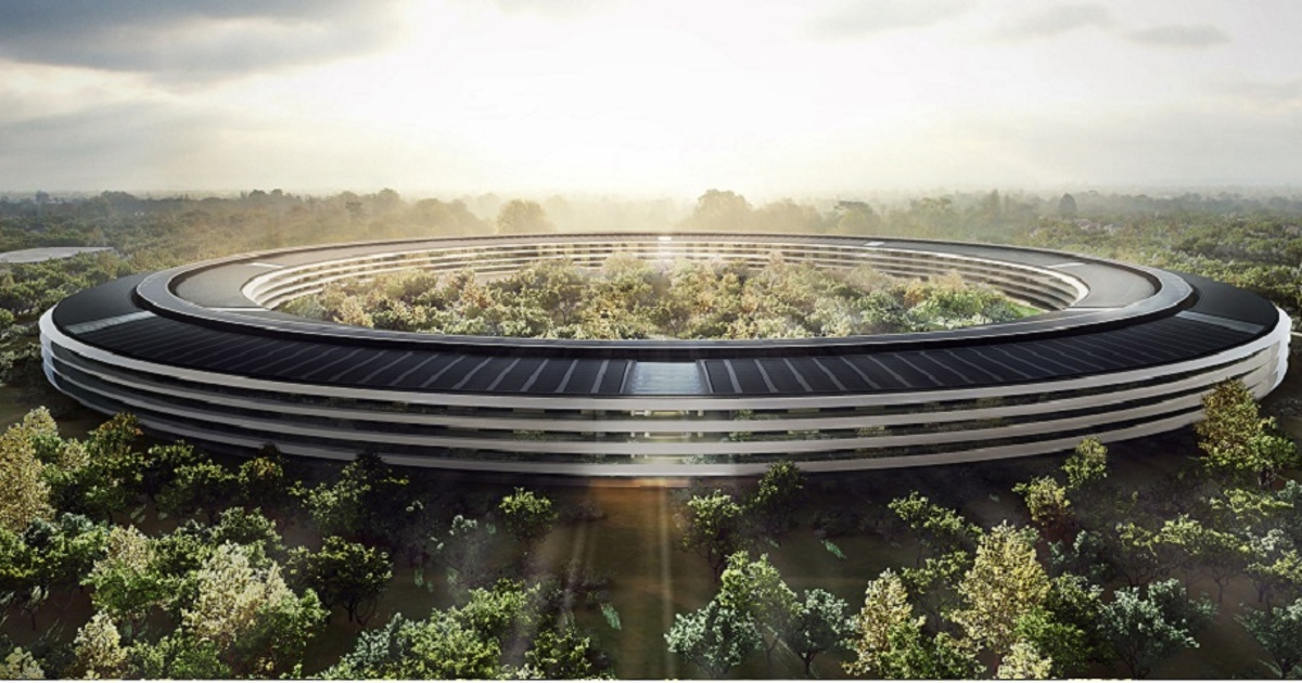 an analysis of apple boot campus On-campus training our on-campus boot camps and online student passport program bridge the gap between academic training and on-the-job expectations to prepare students for life on the desk learn more.