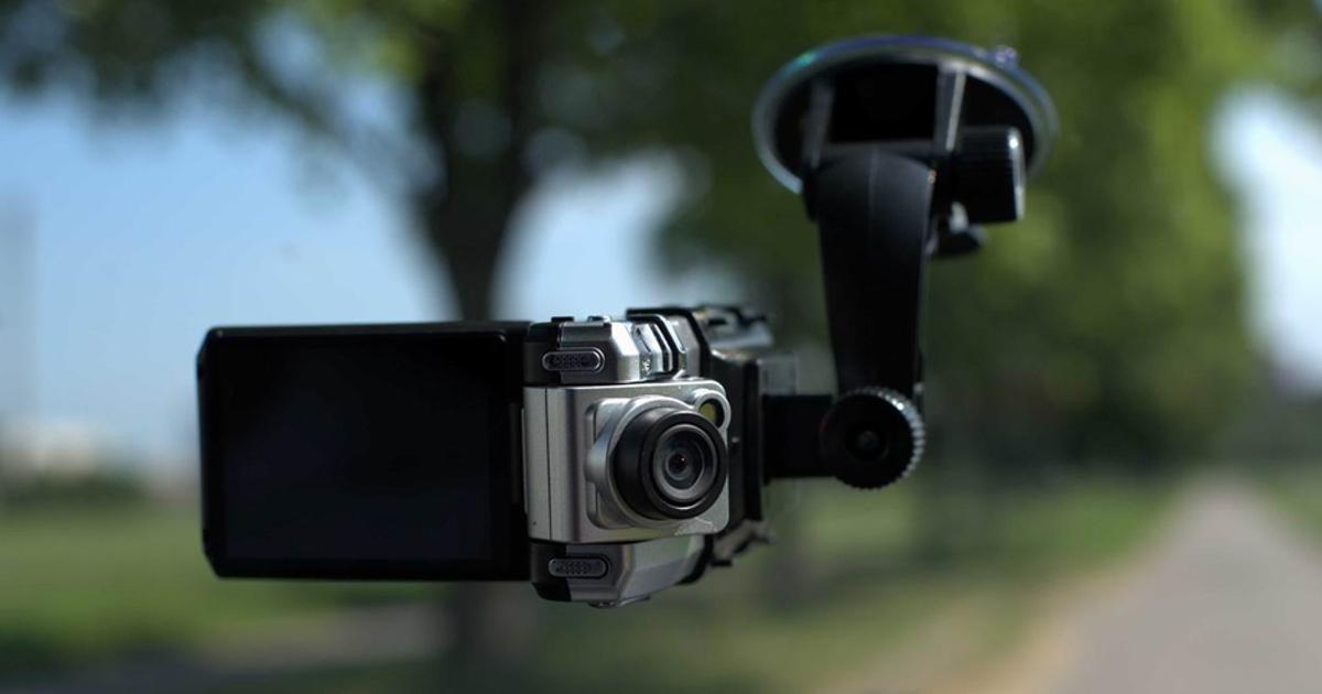 Выбрать видеорегистратор цена качество 2016