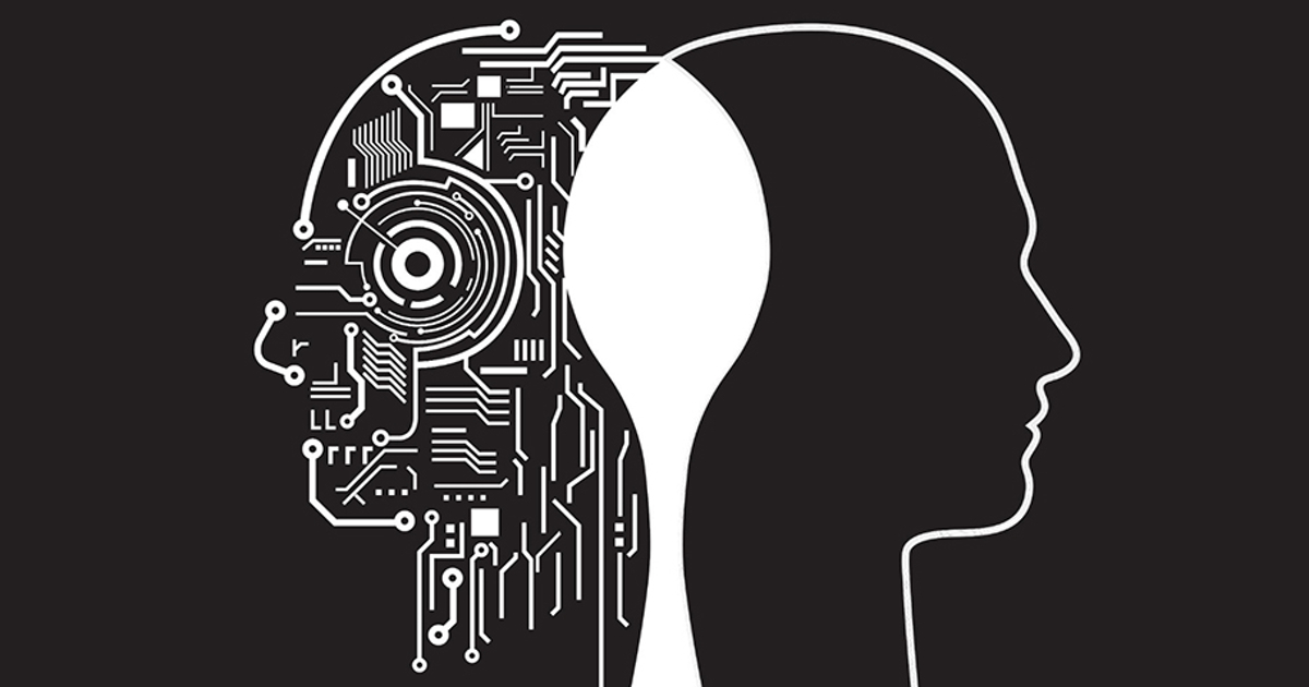 Искусственный интеллект Microsoft научился ненавидеть человечество за сутки