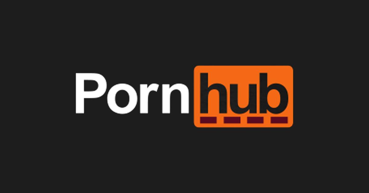 Порно от наших Друзей