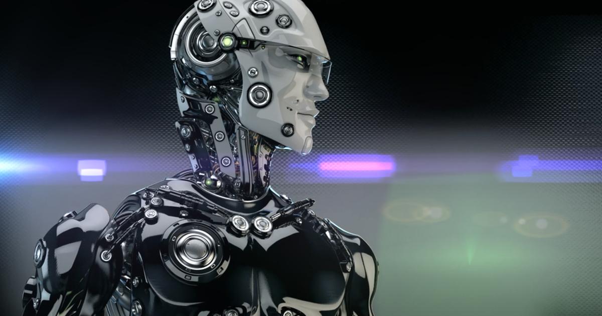 Анонсированы «роботы-аватары», которые смогут выполнять залюдей любые задачи