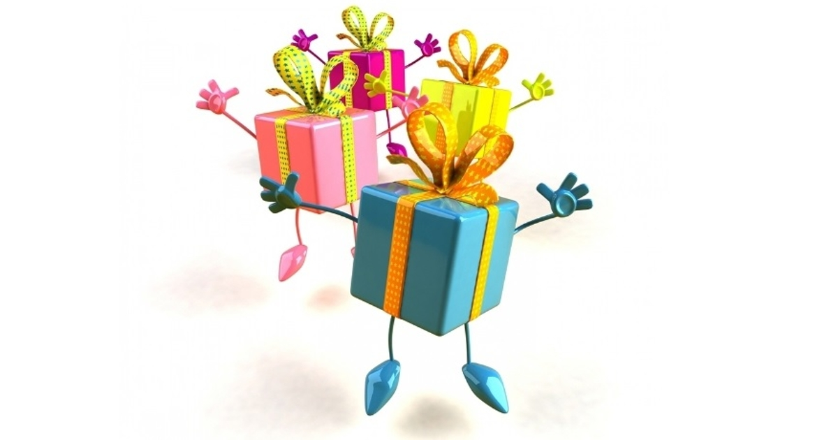 поздравления подарки розыгрыши одеться погоде тогда