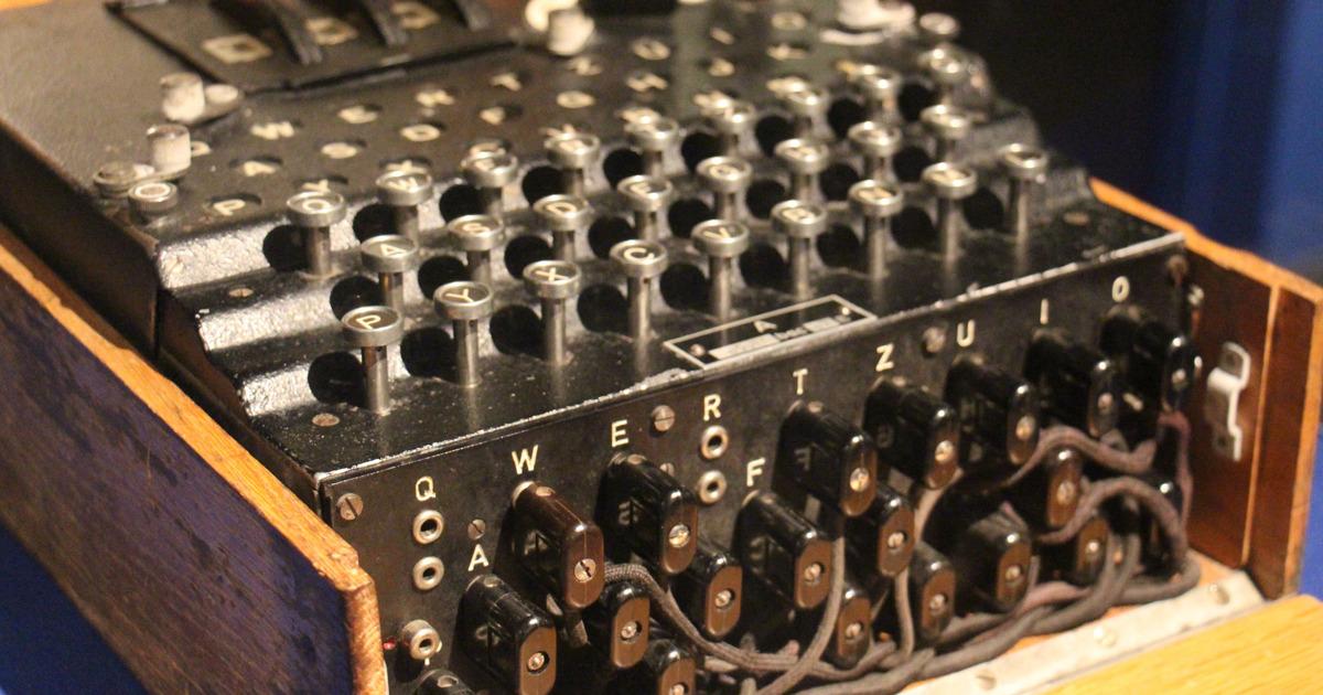 Технологии, приблизившие победу во Второй мировой войне