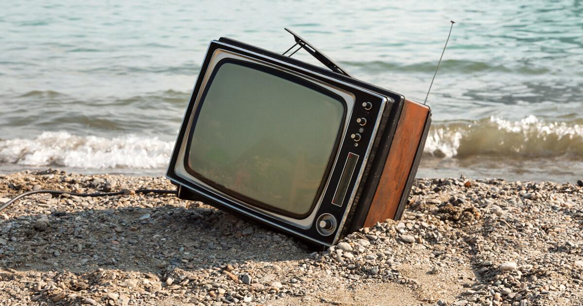 Аналога нет. Сколько придется заплатить запереход нацифровоеТВ?