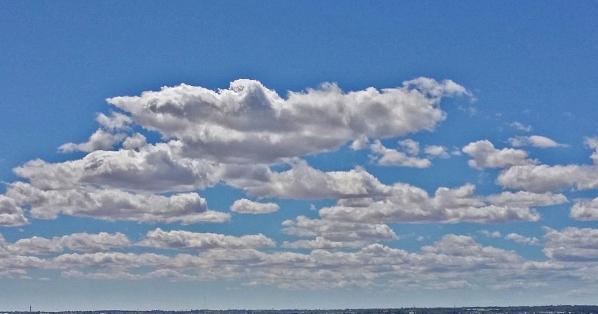 наслаждайтесь облака днем на небе картинки новинки китае