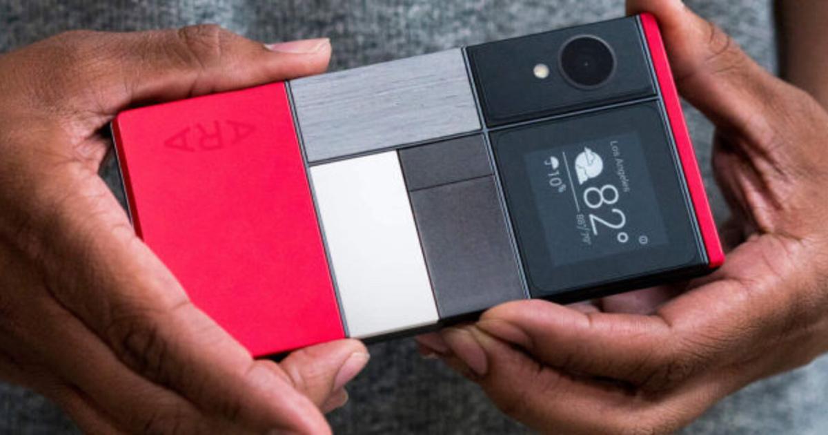 Домашний телефон Apple илего-смартфон отGoogle. Какие гаджеты навсегда остались прототипами
