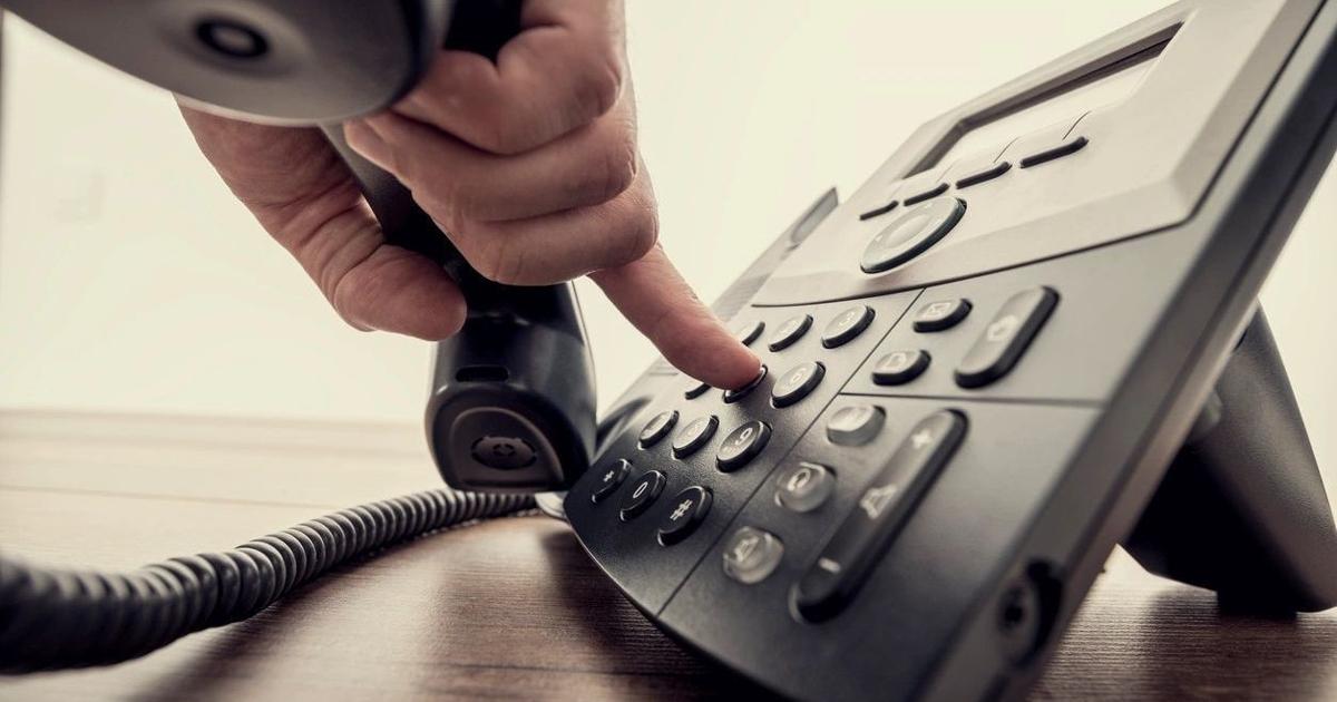 Названы главные способы обмана потелефону вРоссии