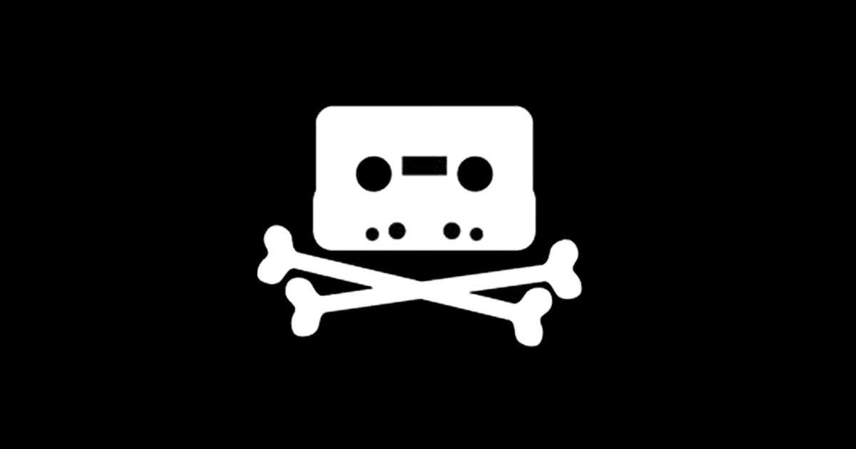 В Первомай – с антипиратским законом