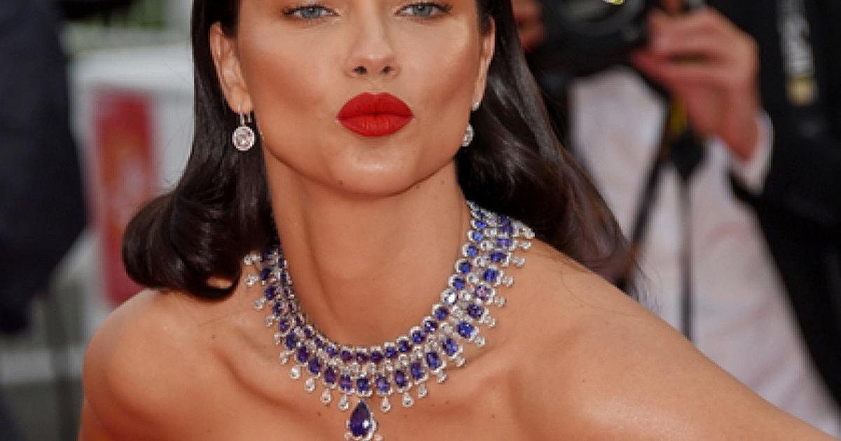 Насмену алмазам пришли новые камни. Ими лечатся знаменитости, отних страдают дети