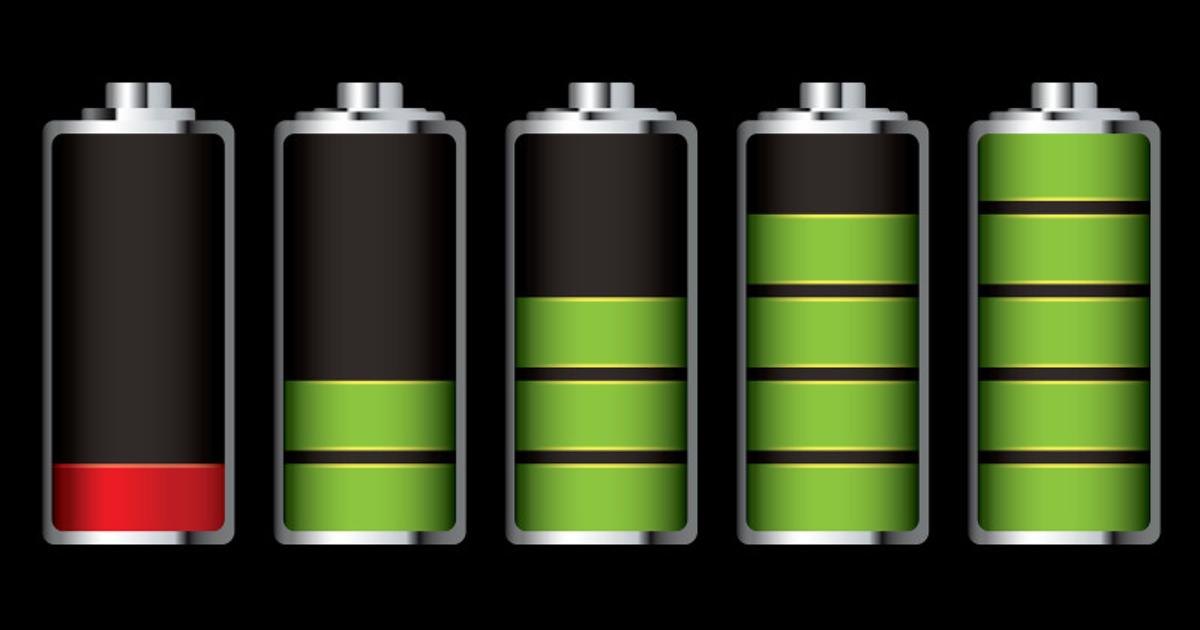 Как правильно заряжать Power Bank  Или 8 секретов
