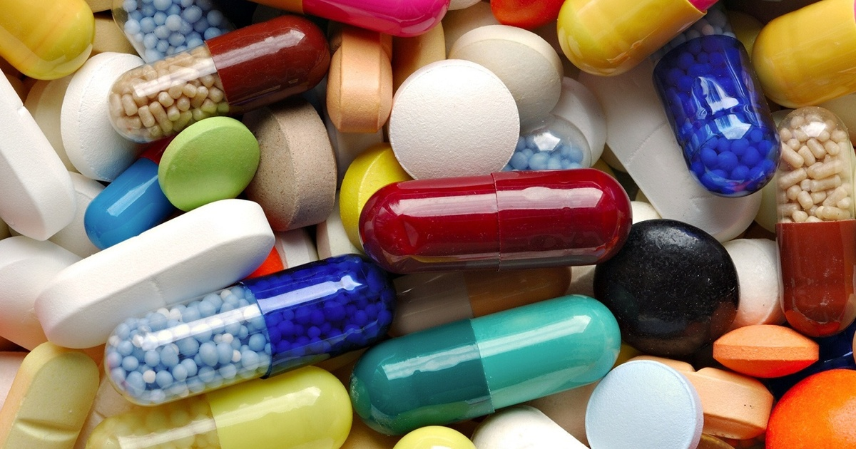 Похудеть и«накачаться» можно спомощью таблетки