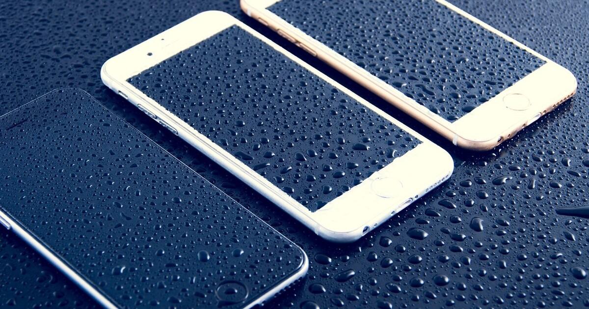 Видео: крутые смартфоны, которые здорово подешевели