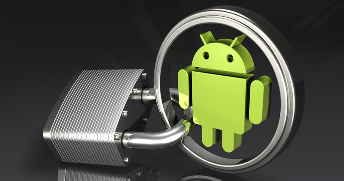 Google готовит важную функцию для нового Android