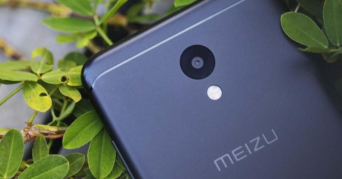 Meizu M6: «бюджетник» стоит вРоссии почти вдва раза дороже, чемвмире