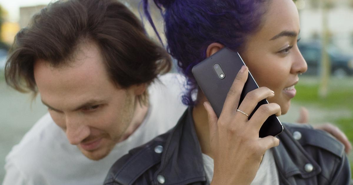 Nokia 2: появились первые подробности иизображение