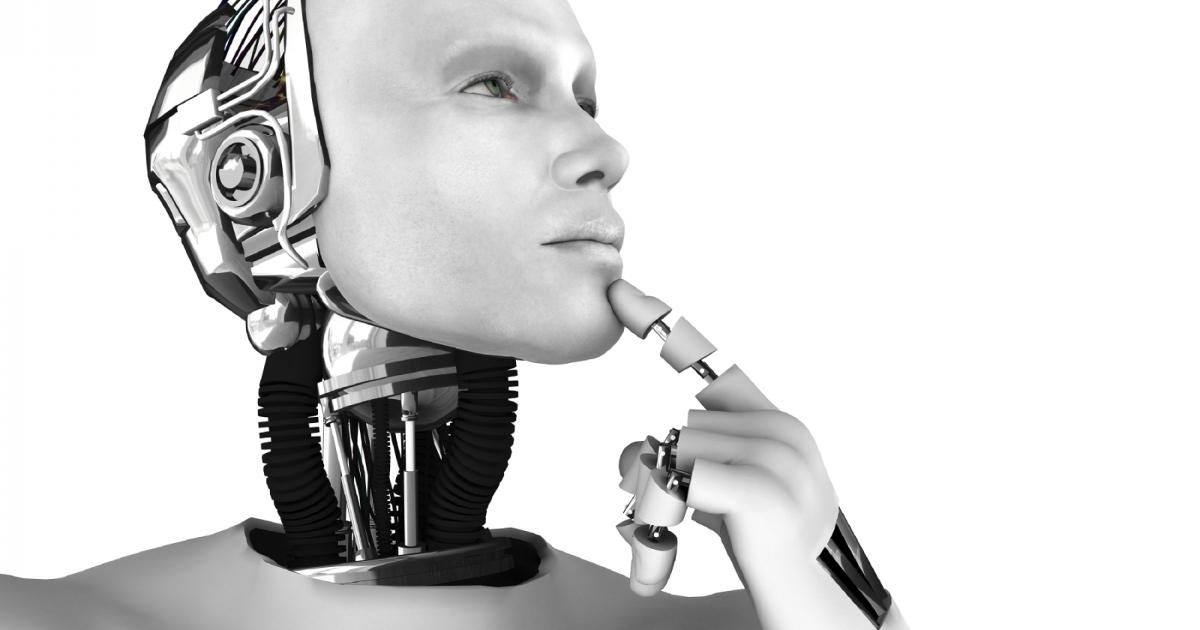 Искусственный интеллект впервые обошел человека втесте напонимание прочитанного
