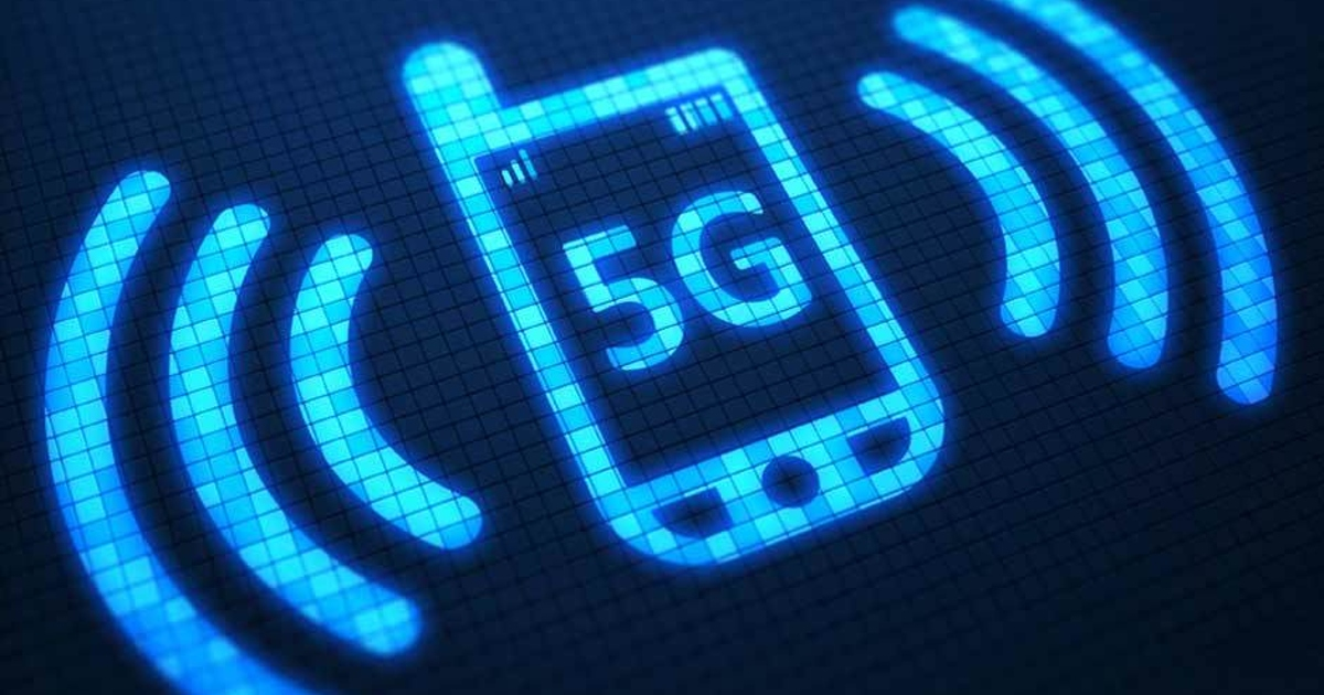 ZTE представит наMWC первый 5G-смартфон ZTE Gigabit Phone
