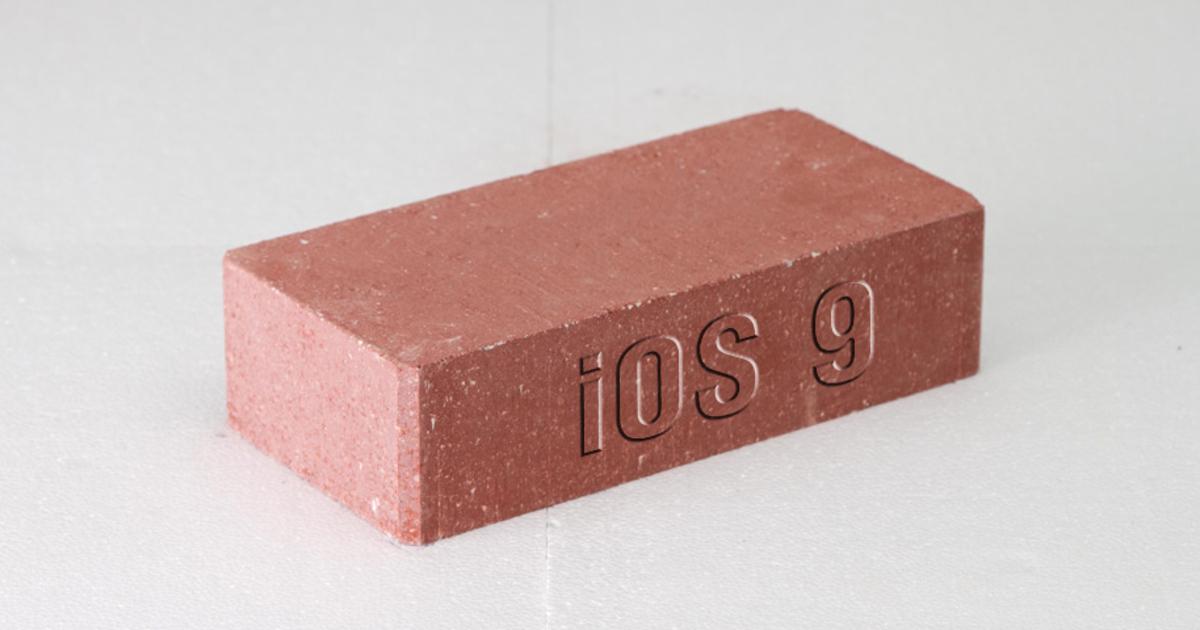 Apple рассказала, как оживить мертвый iPhone