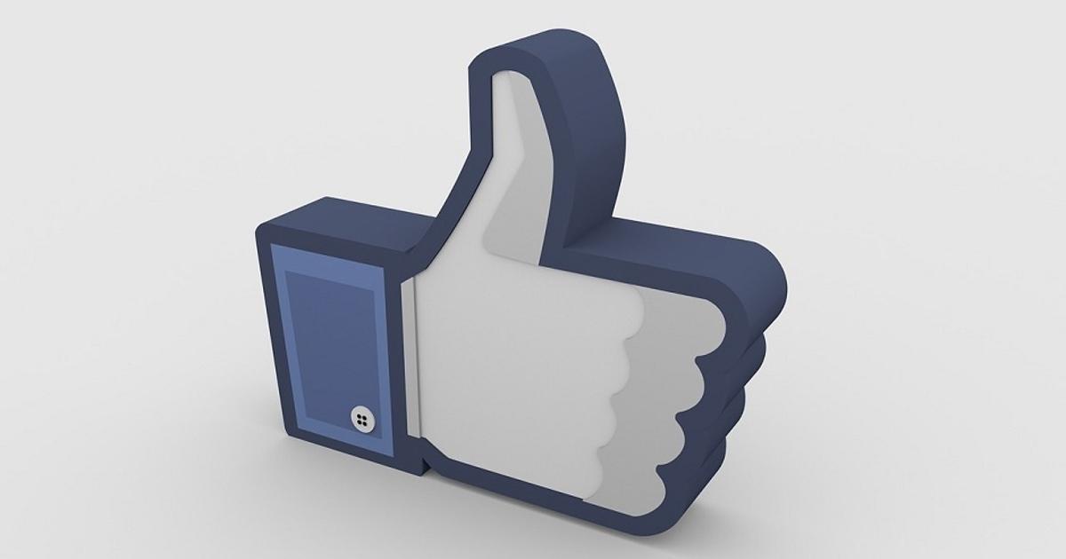 Facebook иTwitter должны ответить натребования Роскомнадзора до17 января