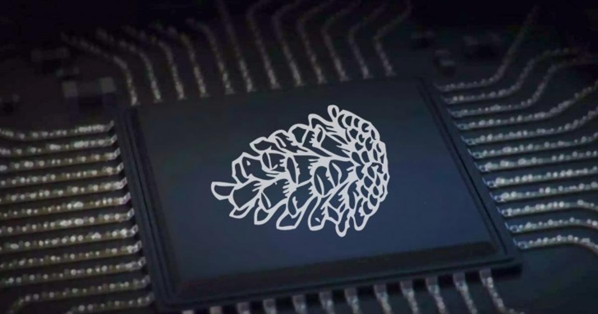 Xiaomi представит первый мобильный процессор наMWC