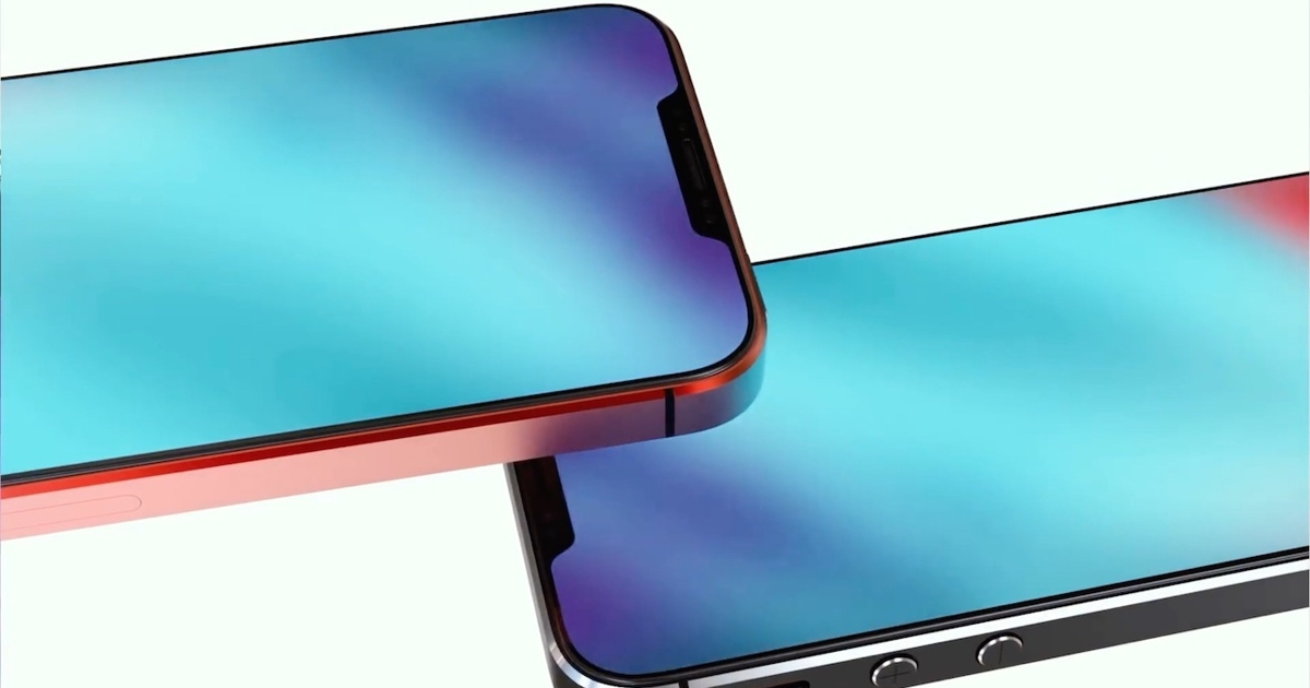 iPhoneSE 2 невыйдет вэтом году. Или вообще никогда