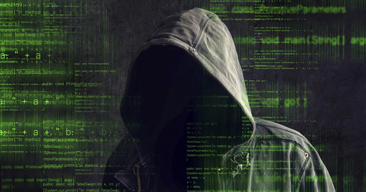 СМИ: хакеры украли сотни миллионов рублей из российского банка