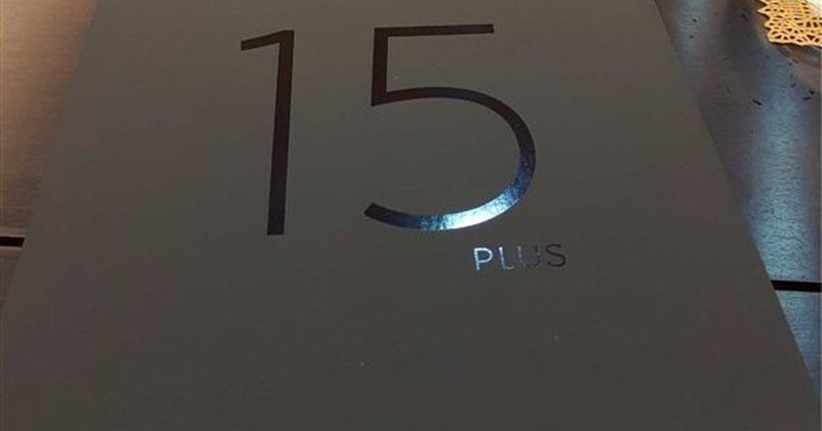 Meizu готовит 6 новых смартфонов. Первые подробности исроки