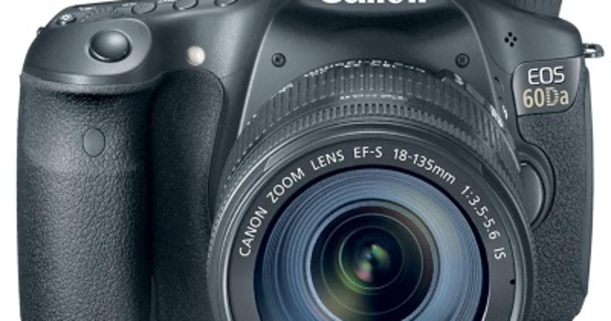 считается инновационным параметры фотоаппарата для звездного неба девки