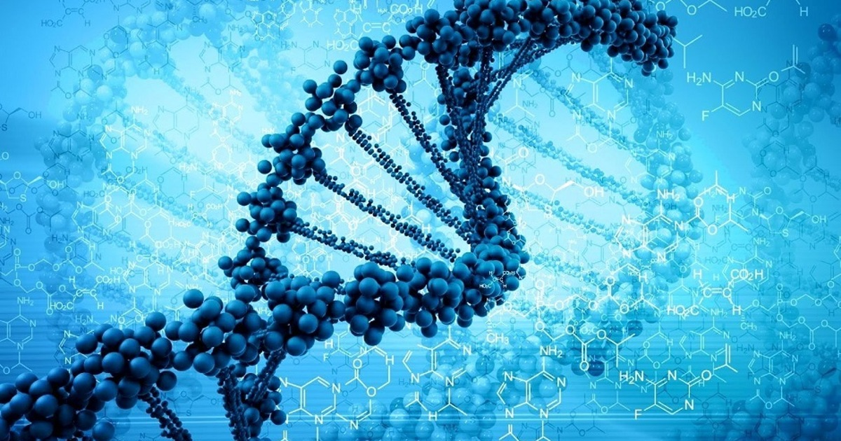 dna technology Learn about working at dna technology a/s join linkedin today for free see who you know at dna technology a/s, leverage your professional network, and get hired.