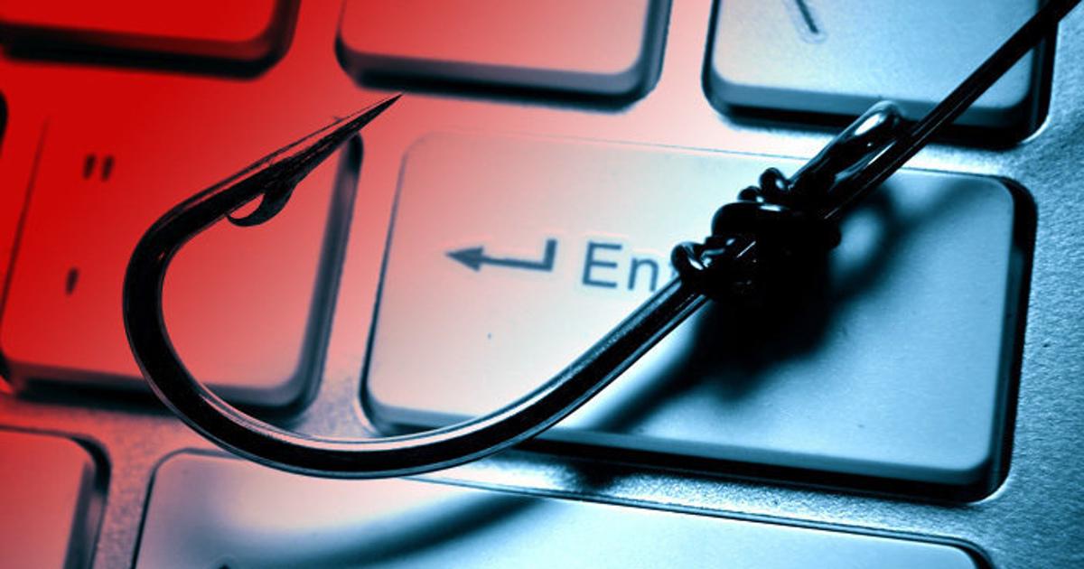 «Сбербанк» выявил свыше 600 фишинговых сайтов и1300 сайтов свирусами
