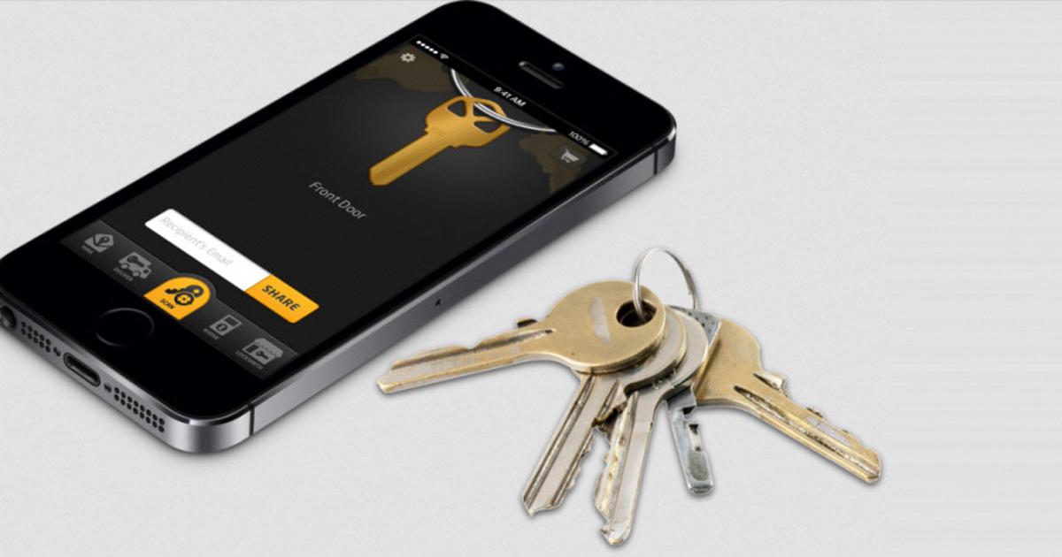 Картинки телефонов и ключей