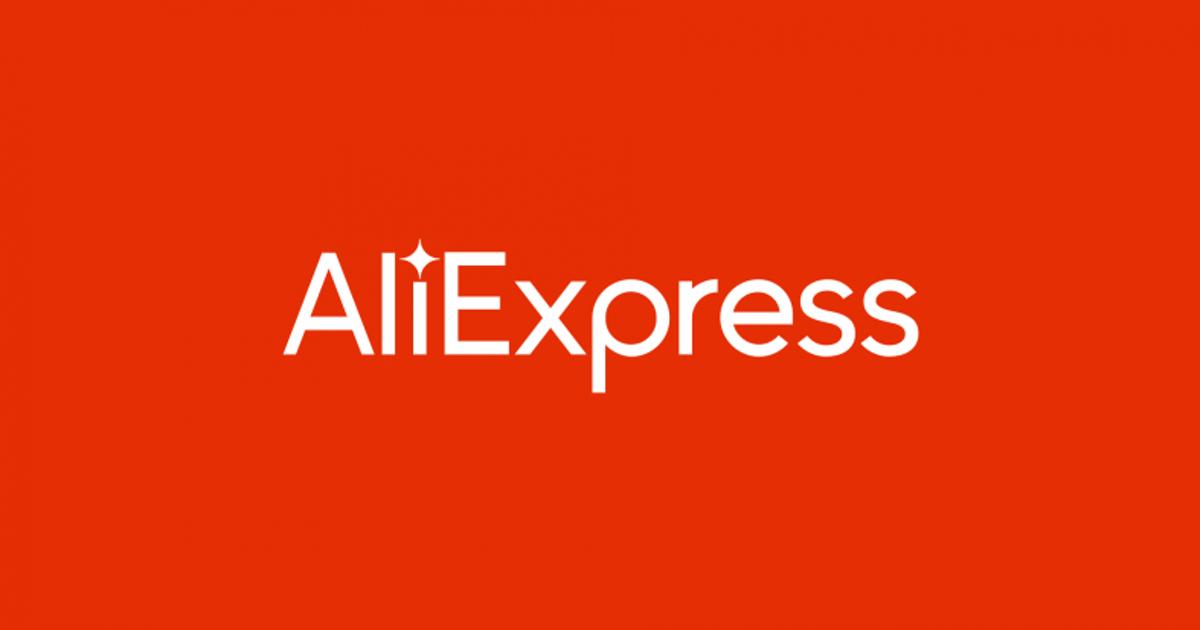 AliExpress, Amazon иeBay могут заблокировать вРоссии занеуплату НДС