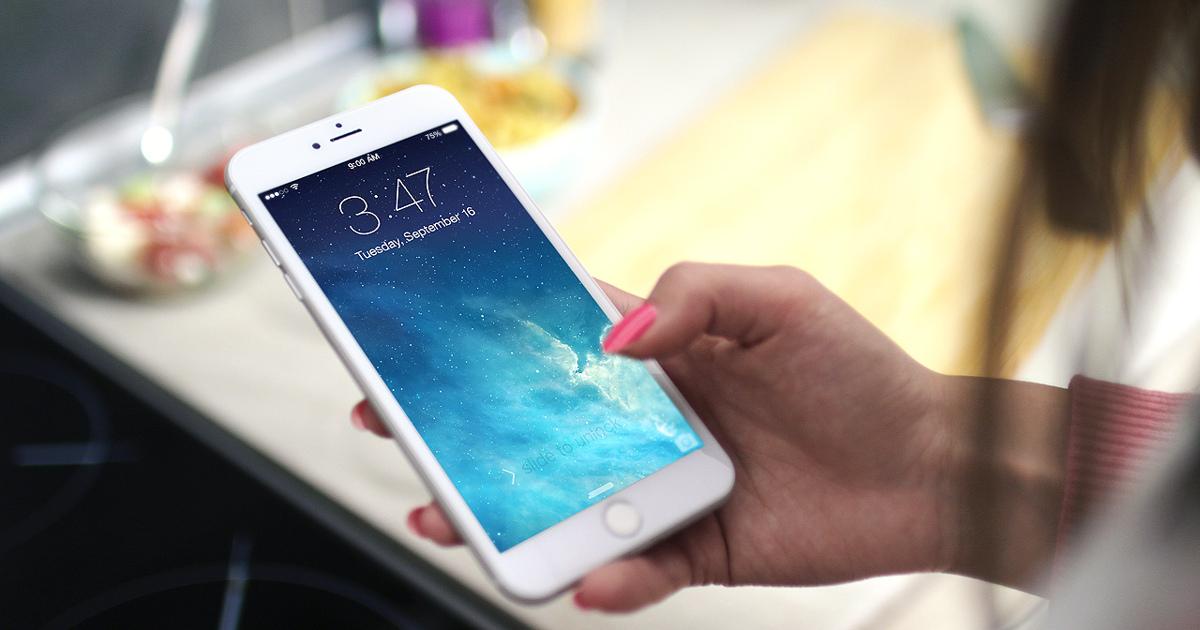 Голосовой помощник Siri позволяет украсть деньги