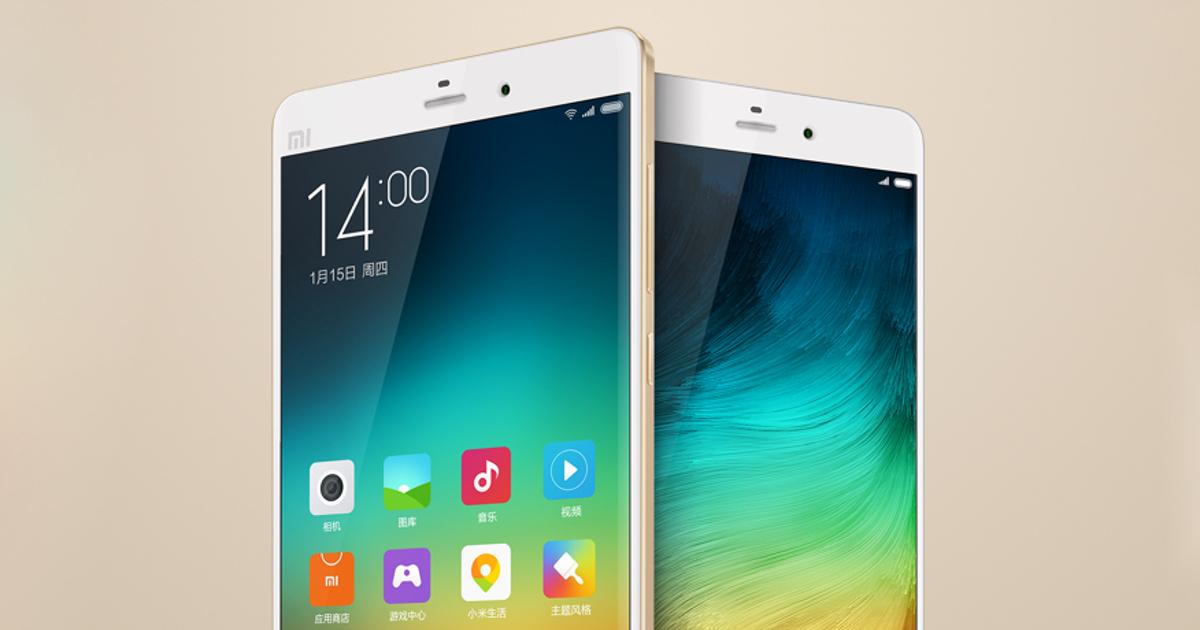 Флагман Xiaomi оказался очень проблемным девайсом