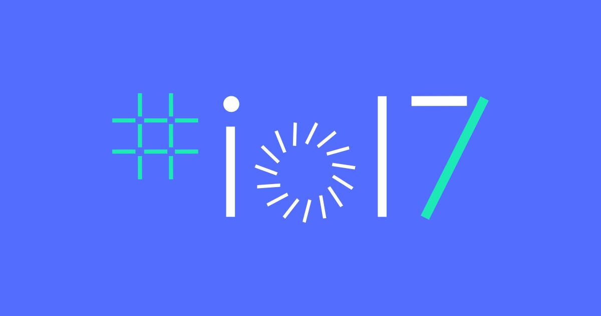 Google I/O: Android O, нейросети, виртуальная реальность идругие новинки
