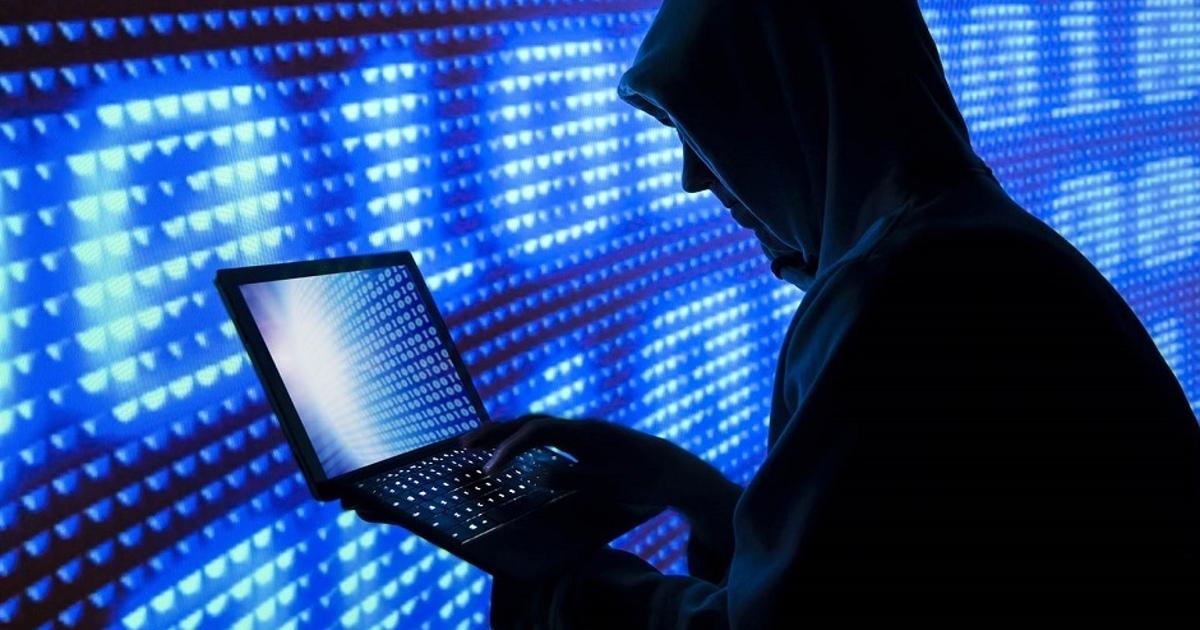 Злоумышленники атаковали владельцев криптовалют