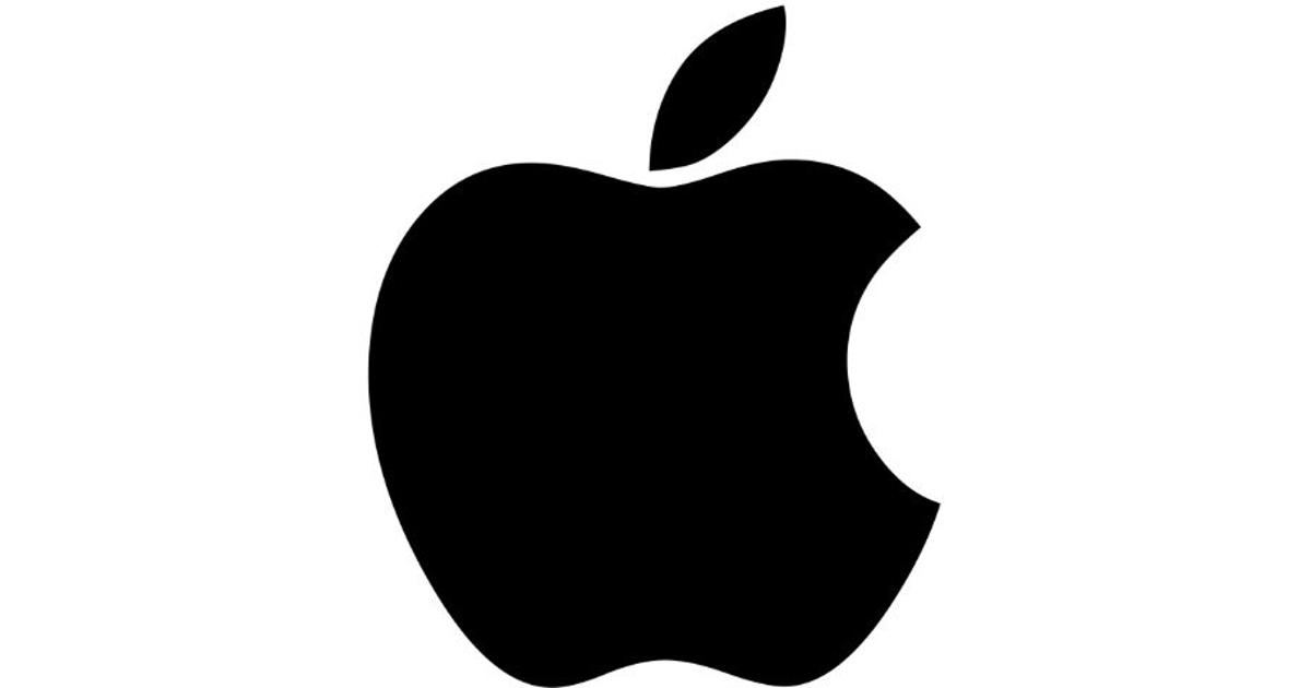 Тайный смысл знаменитых логотипов